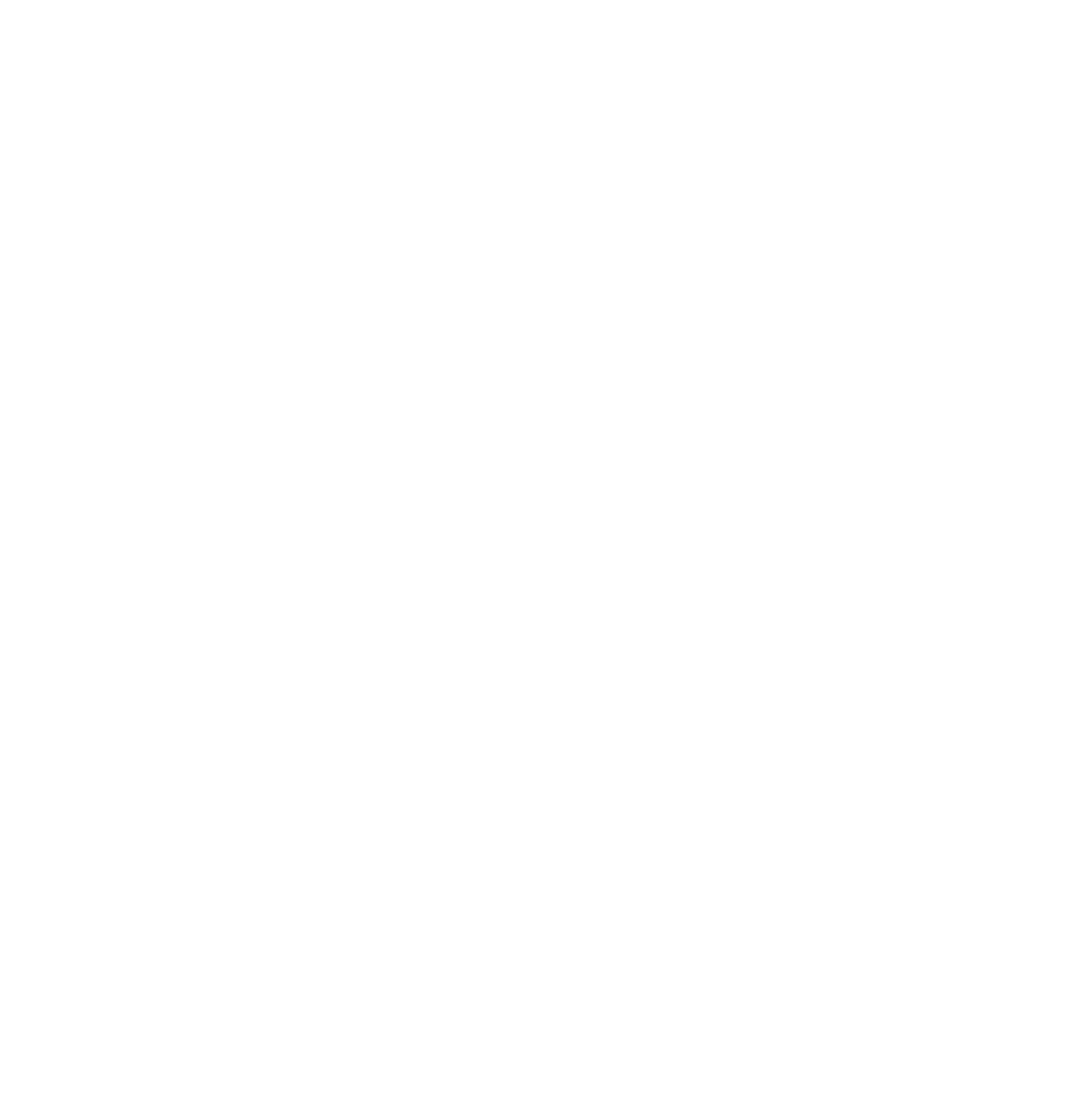 Pushingink uses a holistic approach to brand marketing through strategy, creative and purpose.
