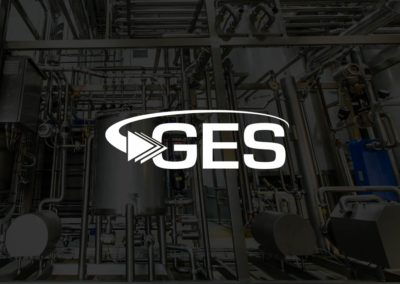 GES Automation Technology