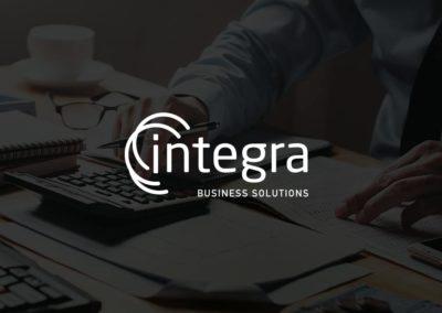Integra Business Solutions
