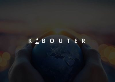 Kabouter Management