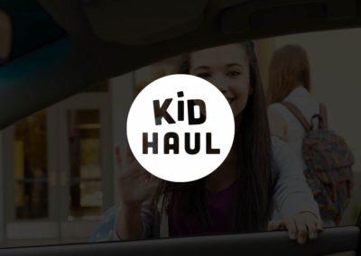 Kidhaul