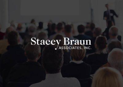 Stacey Braun Associates