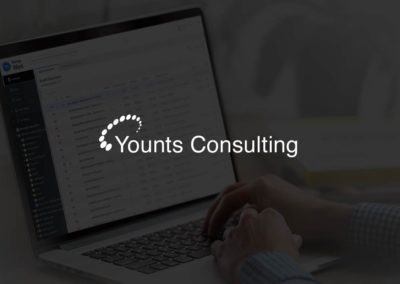 Younts Consulting