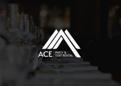 Ace Party and Tent Rental