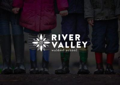 River Valley Waldorf School